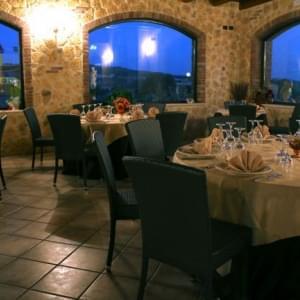 Farm Holiday Borgo Dei Vigneti